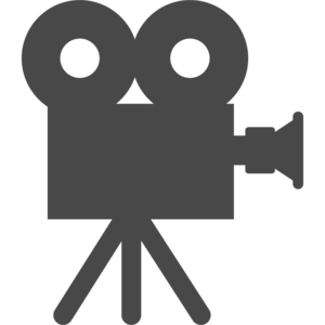 Video Recorder PNG Picture PNG Clip art