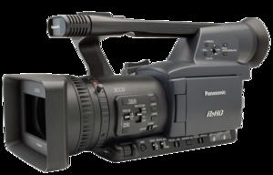 Video Recorder PNG Transparent Image PNG Clip art