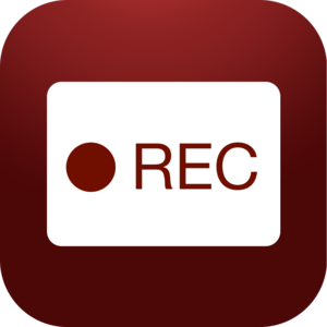 Video Recorder Transparent PNG PNG Clip art