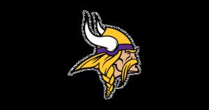 Vikings PNG Free Download PNG Clip art