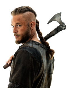 Vikings PNG Picture PNG Clip art