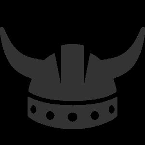 Vikings PNG Transparent Image PNG Clip art