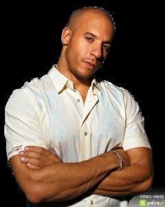 Vin Diesel PNG Photos PNG Clip art
