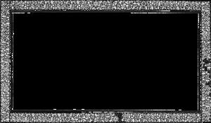 Vintage Border Frame PNG Pic PNG Clip art