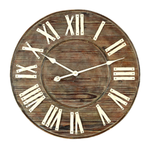 Vintage Clock PNG Pic PNG Clip art