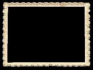 Vintage Frame PNG Photos PNG Clip art