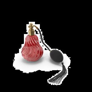 Vintage Perfume PNG Transparent Picture PNG Clip art