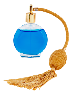 Vintage Perfume Transparent Images PNG PNG Clip art