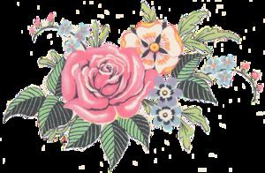 Vintage Transparent Background PNG Clip art