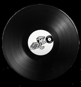 Vinyl PNG Clipart PNG Clip art