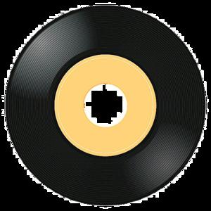 Vinyl PNG File PNG Clip art