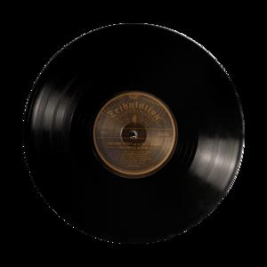 Vinyl PNG Free Download PNG Clip art