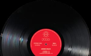 Vinyl PNG HD PNG Clip art