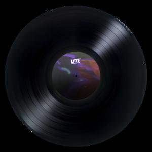 Vinyl PNG Image PNG Clip art