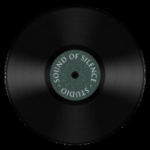 Vinyl PNG Photo PNG Clip art