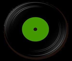 Vinyl PNG Pic PNG Clip art