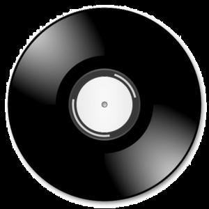 Vinyl PNG Picture PNG Clip art