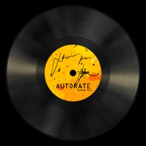 Vinyl PNG Transparent Picture PNG Clip art