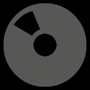 Vinyl Transparent Background PNG Clip art