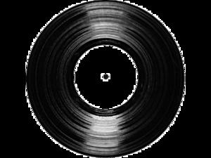 Vinyl Transparent PNG PNG Clip art