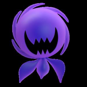 Violet PNG Transparent PNG Clip art