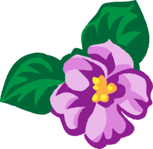 Violet Transparent PNG PNG Clip art