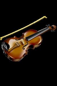 Violin PNG Clipart PNG Clip art