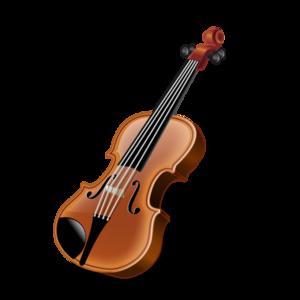 Violin PNG File PNG Clip art
