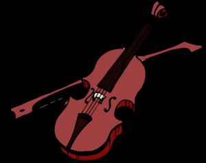 Violin PNG HD PNG Clip art
