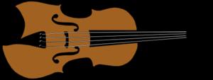Violin PNG Image PNG Clip art