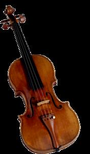 Violin PNG Photos PNG Clip art