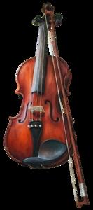 Violin PNG Transparent Image PNG Clip art