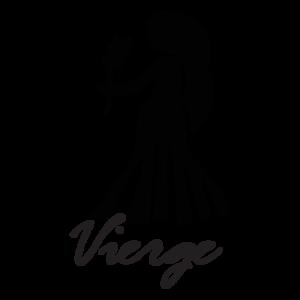 Virgo PNG Photos PNG Clip art