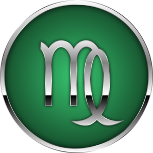 Virgo PNG Picture PNG Clip art
