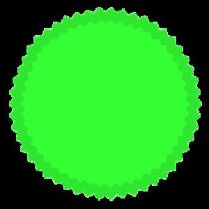 Virus PNG Image PNG Clip art