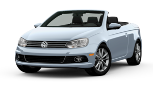 Volkswagen PNG Clipart PNG Clip art
