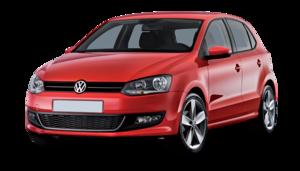 Volkswagen PNG Free Download PNG Clip art