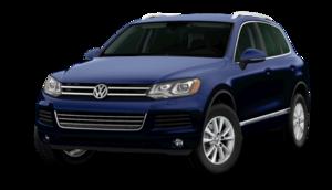 Volkswagen PNG Image PNG Clip art
