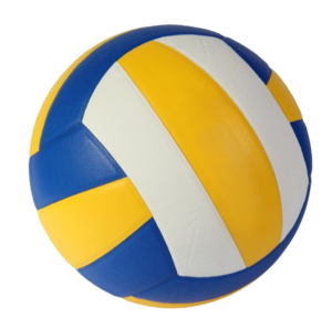 Volleyball PNG Free Download PNG Clip art