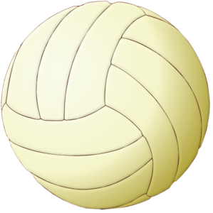 Volleyball PNG Photos PNG Clip art