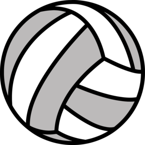 Volleyball PNG Picture PNG Clip art
