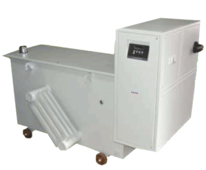 Voltage Stabilizer PNG HD PNG Clip art