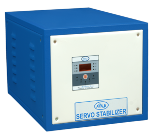 Voltage Stabilizer PNG Photo PNG Clip art