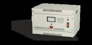 Voltage Stabilizer PNG Pic PNG Clip art
