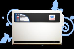Voltage Stabilizer PNG Transparent Image PNG Clip art