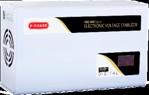 Voltage Stabilizer PNG Transparent PNG Clip art