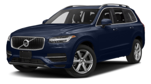 Volvo Xc90 PNG Clipart PNG Clip art