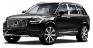 Volvo Xc90 PNG Free Download PNG Clip art