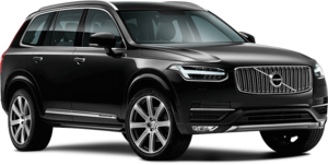 Volvo Xc90 PNG Photo PNG Clip art