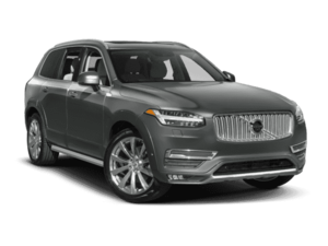Volvo Xc90 PNG Photos PNG Clip art